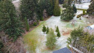 Photo 52: 500 Doreen Pl in : Na Pleasant Valley House for sale (Nanaimo)  : MLS®# 865867