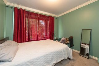 Photo 19: 3469 WILLIAM Street in Vancouver: Renfrew VE House for sale (Vancouver East)  : MLS®# R2459320