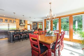 Photo 12: 5810 COWICHAN Street in Chilliwack: Vedder S Watson-Promontory House for sale (Sardis)  : MLS®# R2493041