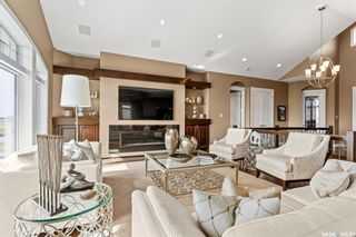 Photo 9: 8099 Wascana Gardens Crescent in Regina: Wascana View Residential for sale : MLS®# SK868130