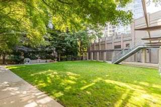 """Photo 29: 506 950 CAMBIE Street in Vancouver: Yaletown Condo for sale in """"Pacific Place Landmark I"""" (Vancouver West)  : MLS®# R2616028"""