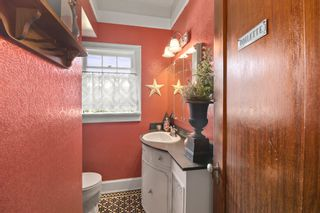Photo 16: 4123 Cypress Street in Vancouver: Shaughnessy House for sale (Vancouver West)  : MLS®# R2485122