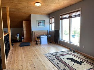 Photo 25: 29 Country Crescent in Chorney Beach: Residential for sale : MLS®# SK862676