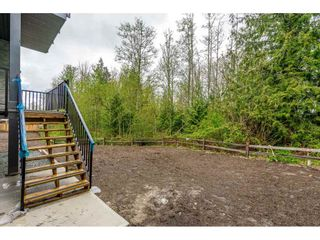 Photo 18: 4435 EMILY CARR Place in Abbotsford: Abbotsford East House for sale : MLS®# R2358746