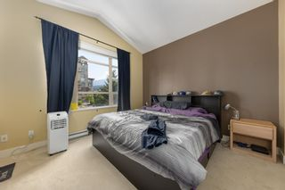 """Photo 9: 1214 VILLAGE GREEN Way in Squamish: Downtown SQ Townhouse for sale in """"TALON AT EAGLEWIND"""" : MLS®# R2599998"""
