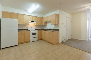 Photo 4: 228 8802 SOUTHFORT Drive: Fort Saskatchewan Condo for sale : MLS®# E4236459