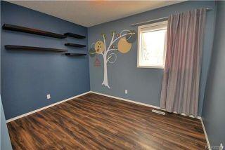 Photo 8: 26 Francois Muller Place in Winnipeg: Windsor Park Residential for sale (2G)  : MLS®# 1803008