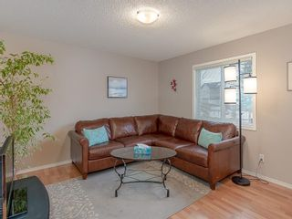Photo 23: 138 ROYAL BIRCH Circle NW in Calgary: Royal Oak Detached for sale : MLS®# C4220192