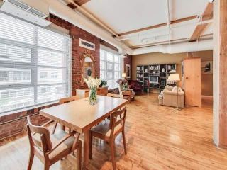 Photo 17: 90 Sherbourne St Unit #301 in Toronto: Moss Park Condo for sale (Toronto C08)  : MLS®# C3647077