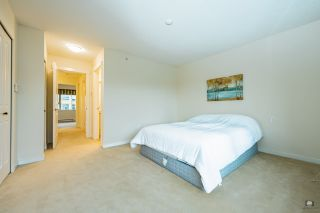 """Photo 18: 53 9229 UNIVERSITY Crescent in Burnaby: Simon Fraser Univer. Townhouse for sale in """"SERENITY"""" (Burnaby North)  : MLS®# R2523239"""