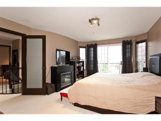 """Photo 7: 3258 E 17TH Avenue in Vancouver: Renfrew Heights House for sale in """"RENFREW HEIGHTS"""" (Vancouver East)  : MLS®# V921404"""