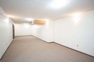 Photo 18: 154 Brentford Road in Winnipeg: Meadowood Residential for sale (2E)  : MLS®# 1910685