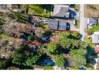 Photo 3: 12956 112 Avenue in Surrey: Whalley House for sale (North Surrey)  : MLS®# R2552404