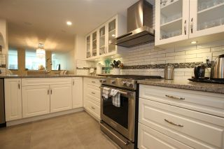 Photo 6: 1020 QUEBEC STREET in Vancouver: Downtown VE Townhouse for sale (Vancouver East)  : MLS®# R2533754