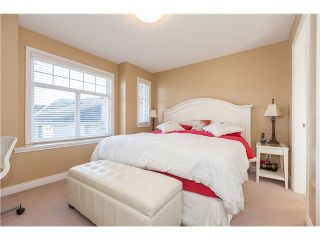 Photo 11: 7555 144A Street in Surrey: East Newton House for sale : MLS®# F1414118