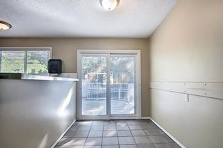 Photo 15: 91 Chancellor Way NW in Calgary: Cambrian Heights Detached for sale : MLS®# A1119930