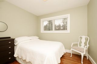 Photo 10: 2331 Bellamy Road in Victoria: La Thetis Heights House for sale (Langford)  : MLS®# 388397