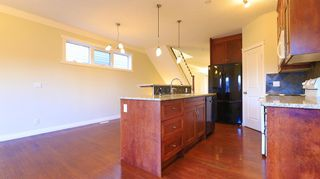 Photo 17: 509 17 Avenue NW in Calgary: Mount Pleasant Detached for sale : MLS®# A1079030