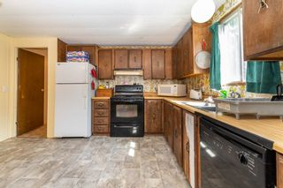 """Photo 11: 20 52604 YALE Road in Rosedale: Rosedale Popkum House for sale in """"MOUNT CHEAM MOBILE HOME PARK"""" : MLS®# R2604762"""