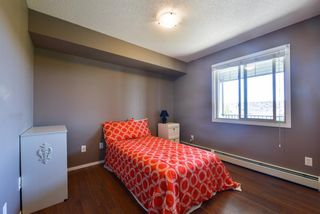 Photo 20: 2408 60 PANATELLA Street NW in Calgary: Panorama Hills Apartment for sale : MLS®# A1114606