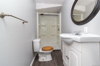 Photo 34: 2844 Sooke Rd in Langford: La Glen Lake House for sale : MLS®# 843656