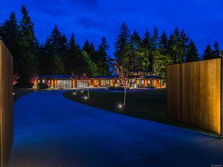 Photo 3: 6455 Phantom Rd in : Na Upper Lantzville House for sale (Nanaimo)  : MLS®# 860246