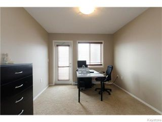 Photo 14: 240 Fairhaven Road in WINNIPEG: River Heights / Tuxedo / Linden Woods Condominium for sale (South Winnipeg)  : MLS®# 1602325