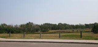 Photo 28: 204 Cimarron Court: Okotoks Detached for sale : MLS®# A1131941