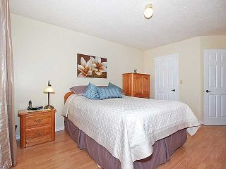 Photo 8: 160 HAWKHILL Way NW in CALGARY: Hawkwood Residential Detached Single Family for sale (Calgary)  : MLS®# C3533005