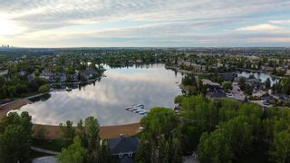 Photo 34: 296 Mt. Brewster Circle SE in Calgary: McKenzie Lake Detached for sale : MLS®# A1118914