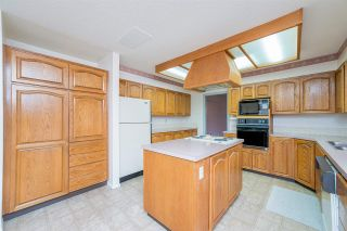 Photo 9: 9115 HARDY Road in Delta: Annieville House for sale (N. Delta)  : MLS®# R2248360