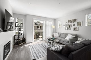 """Photo 6: 39 7169 208A Street in Langley: Willoughby Heights Townhouse for sale in """"Lattice"""" : MLS®# R2476575"""