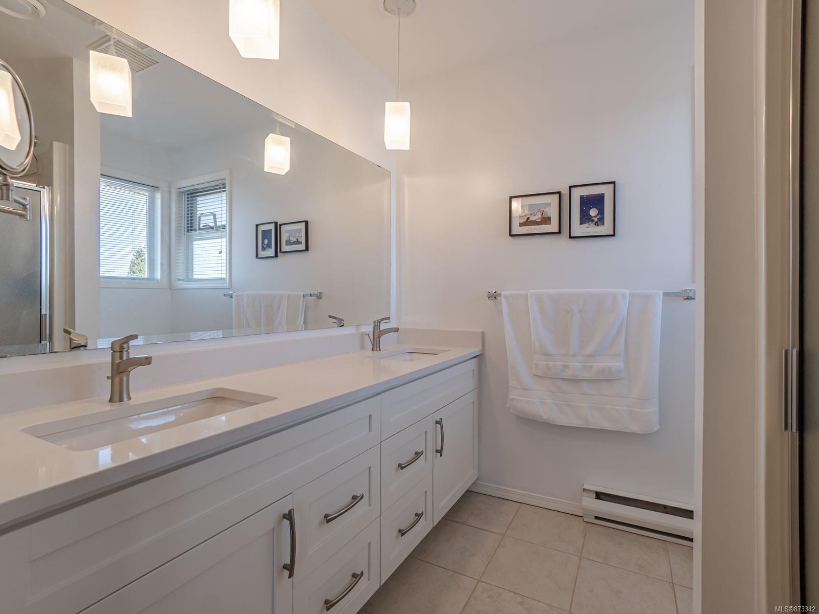 Photo 34: Photos: 5294 Catalina Dr in : Na North Nanaimo House for sale (Nanaimo)  : MLS®# 873342