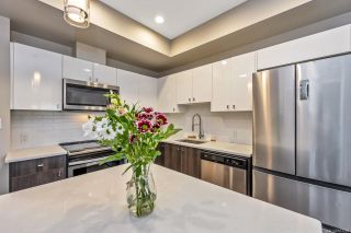 Photo 6: 509 767 Tyee Rd in : VW Victoria West Condo for sale (Victoria West)  : MLS®# 863268