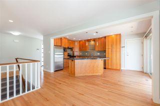Photo 6: 6233 BUCKINGHAM Drive in Burnaby: Buckingham Heights House for sale (Burnaby South)  : MLS®# R2563603