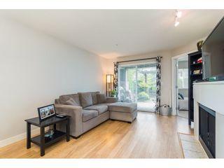 """Photo 4: 104 19320 65 Avenue in Surrey: Clayton Condo for sale in """"ESPRIT"""" (Cloverdale)  : MLS®# R2293773"""