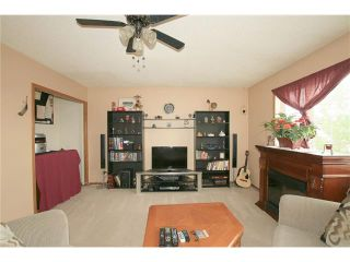 Photo 24: 150 TUSCARORA Way NW in Calgary: Tuscany House for sale : MLS®# C4065410