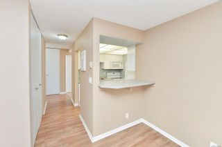 Photo 9: 306 325 Maitland St in : VW Victoria West Condo for sale (Victoria West)  : MLS®# 877935