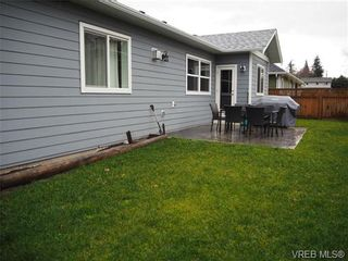 Photo 18: 6889 Laura's Lane in SOOKE: Sk West Coast Rd House for sale (Sooke)  : MLS®# 720252