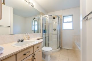 """Photo 30: 8378 143A Street in Surrey: Bear Creek Green Timbers House for sale in """"BROOKSIDE"""" : MLS®# R2557306"""