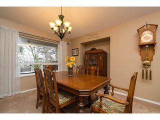 Photo 8: 35704 TIMBERLANE Drive in Abbotsford: Abbotsford East House for sale : MLS®# R2148897