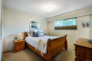 Photo 11: 11721 BLAKELY Road in Pitt Meadows: South Meadows House for sale : MLS®# R2624937