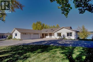 Photo 2: 6443 ERICKSON ROAD in Horse Lake: House for sale : MLS®# R2624346