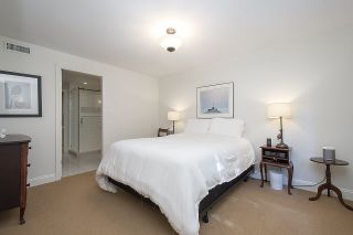 Photo 29: 3846 BAYRIDGE Avenue in West Vancouver: Bayridge House for sale : MLS®# R2557396
