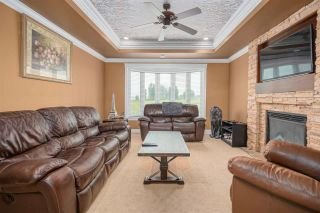 """Photo 29: 6277 BELL Road in Abbotsford: Matsqui House for sale in """"MATSQUI LOWLANDS"""" : MLS®# R2584532"""