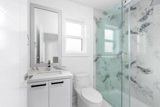 Photo 12: 7361 14TH Avenue in Burnaby: East Burnaby 1/2 Duplex for sale (Burnaby East)  : MLS®# R2611913