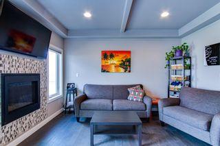 Photo 7: 15912 10 Avenue in Edmonton: Zone 56 House Half Duplex for sale : MLS®# E4248660