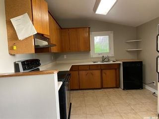 Photo 9: 3 Liszt Street in Mozart: Residential for sale : MLS®# SK856871