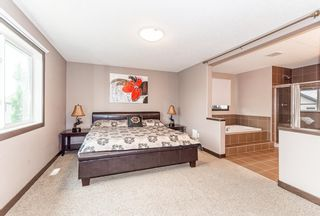 Photo 13: 5246 MULLEN Crest in Edmonton: Zone 14 Attached Home for sale : MLS®# E4255737