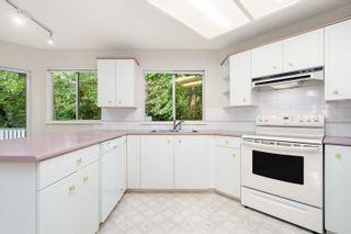 Photo 4: 3 5260 FERRY Road in Delta: Neilsen Grove House for sale (Ladner)  : MLS®# R2623029